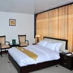 Best Western Hotel Islamabad