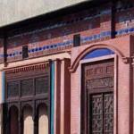 Lok Virsa Cultural Center, Islamabad