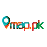Key Features of Imap.pk | Pakistan Best Online Business Profile Directory Solution