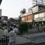 Jinnah Super Market Islamabad