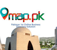 Imap.pk is a low cost advertisement solution in Pakistan.
