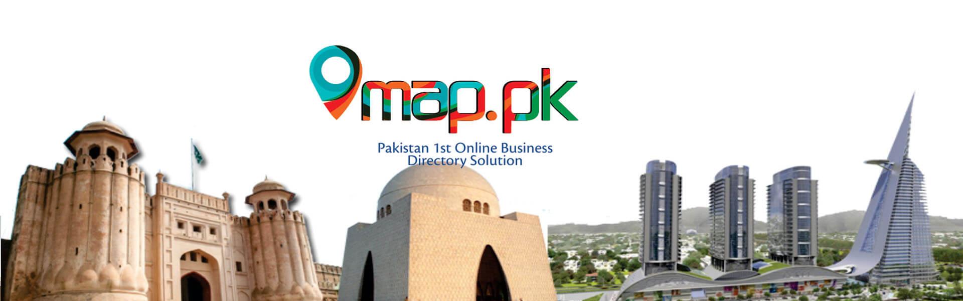 imap.pk-2