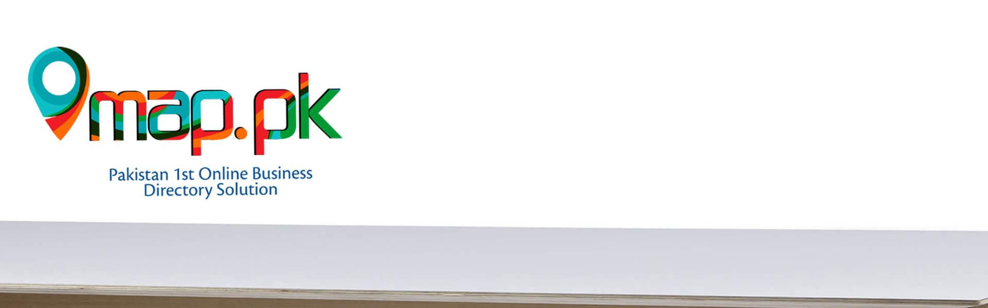 imap.pk-Logo-Banner