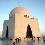 Mazar e Quaid, Karachi, Sindh, Pakistan