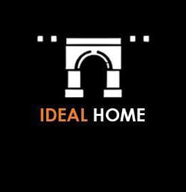 ideal pakistan Ideal dealz the one stop shop ideal dealz brings you the best deals in town ranging from books to mobile phones and everything that you can think of.